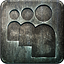 Nonhighlight myspace
