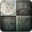 Delicious highlight