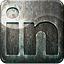 Highlight linkedin