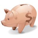 http://icongal.com/gallery/image/18527/bank_piggy.png