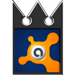 Avast Kingdom Hearts 64px Icon Gallery