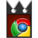 Chrome google browser