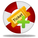 Ticket create