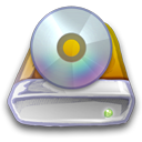 Device cd drive disc disk