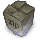 Filetype zip dwg archive