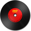 Dvd vedio