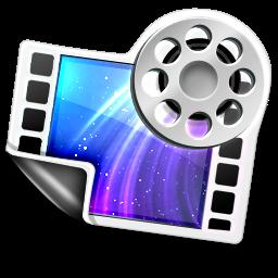 Video Movie Film Peely 48px Icon Gallery