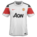 United manchester away barcelona osasouna