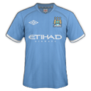 Manchester town city