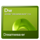 Dreamweaver adobe sms