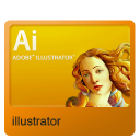 Illustrator adobe