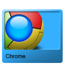 Chrome google browser internet