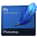 Photoshop cs adobe