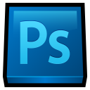 Adobe photoshop note