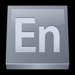 Adobe Encore Gloss Adobe 128px Icon Gallery