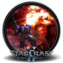 Starcraft dragon age