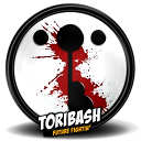 Toribash future fightin
