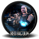 Red faction armageddon moden warfare