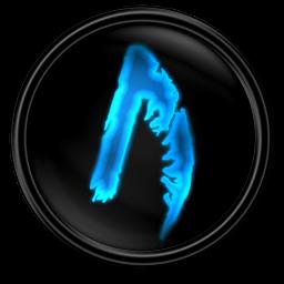 Alien Swarm Dragon Age Metro Mega Games Pack 40 128px Icon Gallery