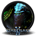 Starcraft shogun 2