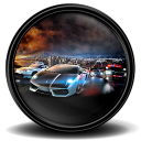 Need speed globe earth world online network internet