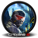 Crysis bulletstrom