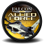 Falcon allied force
