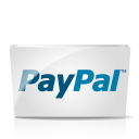 Paypal notes