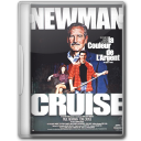 Color newman cruise film