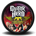 Music new aerosmith hero guitar