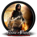 Prince persia forgotten sands