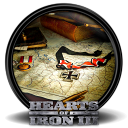 Heart hearts iron valentine love iii fav favourite