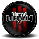Half life logo tournament iii unreal