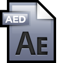 File doc document adobe after paper effects