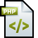 File document doc adobe php dreamweaver paper