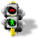 http://icongal.com/gallery/image/205640/lights_lamp_light_bulb_traffic.png