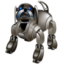 http://icongal.com/gallery/image/206067/animal_hound_pet_robotic.png