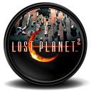 Planet lost