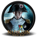 Left for dead war total napoleon