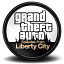 City town liberty from episodes gta