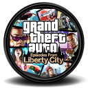 Gta from colo of dyut city town tom clancys liberty from episodes gta