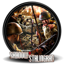 Stalingrad shadow battlestrike