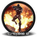 Witcher crysis
