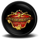 Tales caribbean pirates pirate age