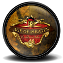 Wwe tales caribbean pirates pirate age