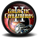 Civilizations galactic