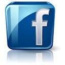 Likes twitter facebook wordpress vimeo rss