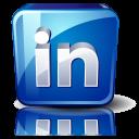 LinkdIN