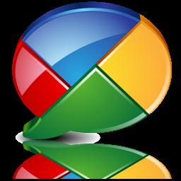 Browser Google Buzz Logo Social High Detail Social 128px Icon Gallery