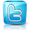 Twitter feedburner rss feed viadeo youtube facebook logo social rss soundcloud